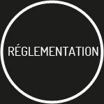 image-reglementation