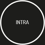 image-intra