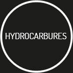 image-hydrocarbures